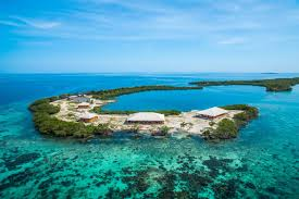 Luxury Homes In Belize real estate headlines archives sotheby u0027s international realty blog