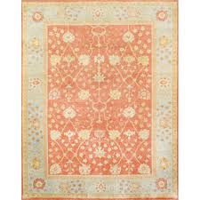 Taeget Rugs Coffee Tables Nursery Rugs Neutral Coral Area Rug Target Coral