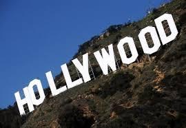 hollywood studios lose landmark internet download battle