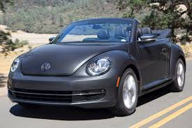 volkswagen beetle colors used 2015 volkswagen beetle for sale pricing u0026 features edmunds