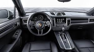 porsche 2017 porsche macan suv pricing for sale edmunds