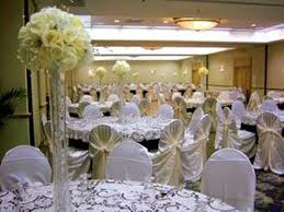 south padre island weddings sand dunes ballroom picture of pearl south padre south padre