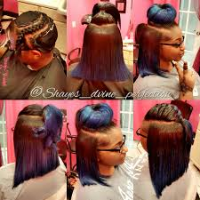 pronto braids hairstyles pronto quick weave ig shayes dvine perfection fb shayes d vine