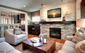 family room designs with fireplace fireplace interior design living room design with fireplace living