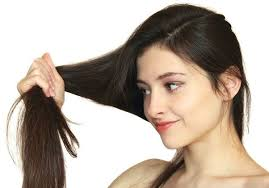 less damaging hair colors what are the best and less damaging ways to remove henna hair dye