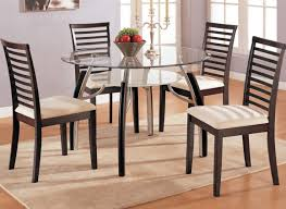folding breakfast table bar wonderful collapsible bar stool highest quality macadam