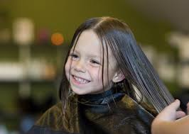 kids haircuts nyc latest hairstyles ideas photos gallery