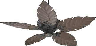 quorum ceiling fans with lights quorum 135525 95 monaco patio 52 inch old world ceiling fan