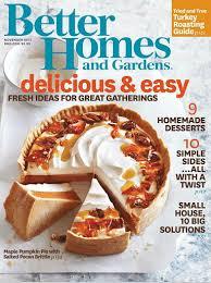 1381647813 better homes and gardens magazine november 2013 1 jpg
