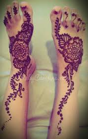 flower henna tattoos on foot chopper tattoo website