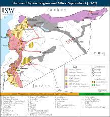 Bagram Air Base Map Bibleprophecyman Com September 13 2015 September 19 2015