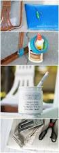 How To Cover A Chair The 25 Best Staple Gun Ideas On Pinterest Twine Crafts Picture