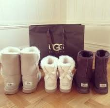 ugg mini bailey bow 78 sale vegan uggs because we don t wear sheep if you can t find
