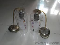 Artistic Chandelier Jhoomar Chandelier Used Home U0026 Lifestyle In Mumbai Home