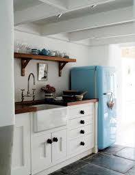cuisine smeg frigo smeg inspirations et idées d aménagement déco