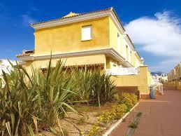 Casitas by Vacation Home Casitas Boutique Alcocebre Alcossebre Spain