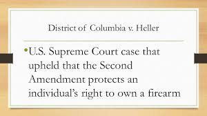 supreme court cases vocabulary brown v board of education u s