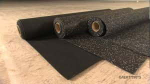 tile simple rubber floor tiles for home gym home design awesome