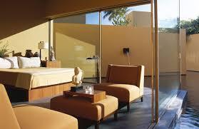 7 bedroom designs with indoor outdoor living space inspiration
