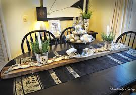 everyday table centerpiece ideas for home decor everyday table centerpiece ideas for home decor view in gallery