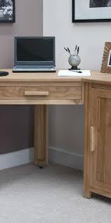 Computer Desk With File Cabinet Corner File Cabinet Mid Century Modern Teak Corner Cabinet
