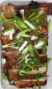 cuisiner poitrine de porc un tour gastronomique de la chine 88 recettes des cuisines