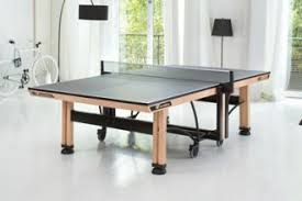 cornilleau indoor table tennis table simply the world s best indoor outdoor table tennis tables