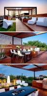 Roman Gazebo Table by 66 Best Pergolas U0026 Gazebos Oh My Images On Pinterest Backyard