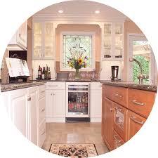 kitchens u0026 interiors