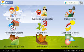 9 games maths pro android apps on google play