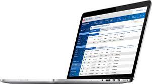 atlanta custom software and staffing firm