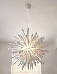 White Chandeliers Flat Wall Sconce Chandeliers Decorating And Modern