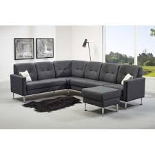 modul sofa modul sofa best sofas u chairs images on chairs