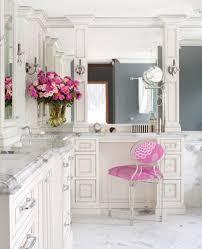 peak of chic decoration classic luxurious bathroom design lisa vanderpump home