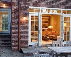Garage Door Conversion To Patio Door Garage Conversion Search Exterior Doors For The