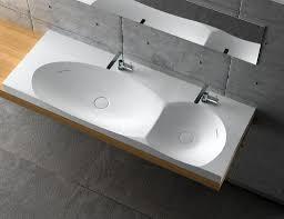 bathroom with corian modern baths u0026 basins pinterest modern