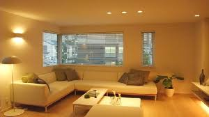 interior led lights for home how to choose the correct led bulbs to retrofit your home lighting