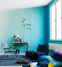 wnde streichen ideen farben die besten 25 blaue innenausstattung ideen auf blaue
