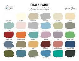 valspar chalk paint colors at lowes paint art review