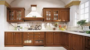 100 kitchen collections com classic kitchen collection
