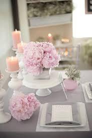 idee deco 30 ans idées mariage rose gris personnalisé planche d u0027inspiration 1