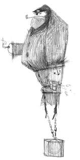 60 best heidi smith images on pinterest character design