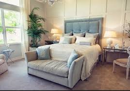 bedroom loveseat impressive stunning small loveseat for bedroom small couch for