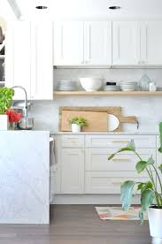 replacement cutting boards for kitchen cabinets shaker cabinet kitchen awesome kitchen cabinets awesome kitchen