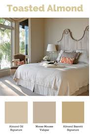 16 best colors images on pinterest ivory pantone and