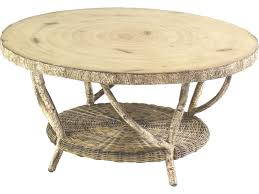 target outdoor coffee table round outdoor coffee table topic related to tables patio the mine