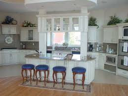 kitchen furniture company handmade furniture company kitchen