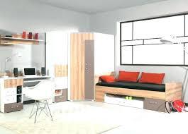 meuble pour chambre enfant lit ado rangement rangement chambre ado lit moderne ado meuble