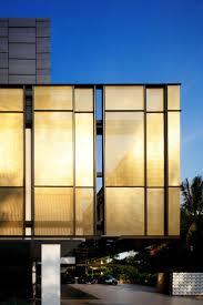 217 best sculptural facades images on pinterest facades