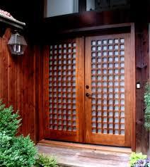 Sapele Exterior Doors Appwood Doors Morganton Nc Custom Wood Doors
